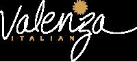 Valenza Restaurant